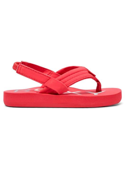 TW Vista II Kinder-Flip Flop Roxy 460670027029 Farbe pink Grösse 27 Bild-Nr. 1