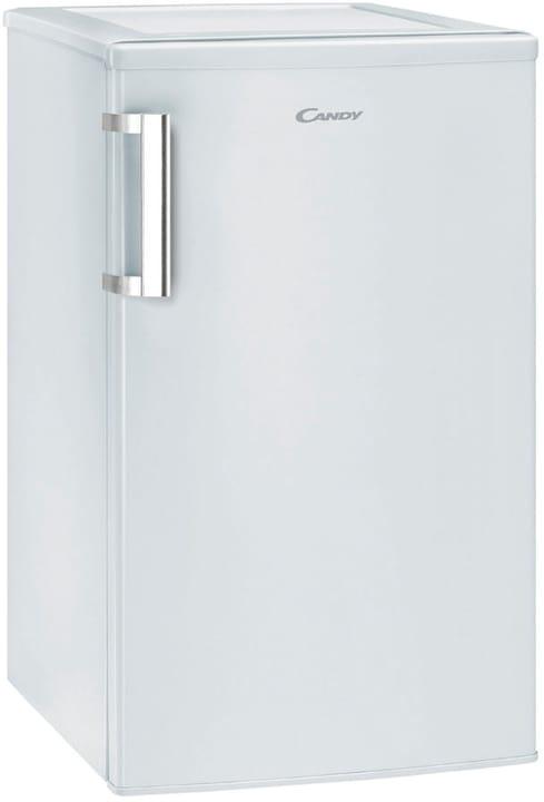 CCTOS 504 WH Kühlschrank Candy 785300132843 Bild Nr. 1