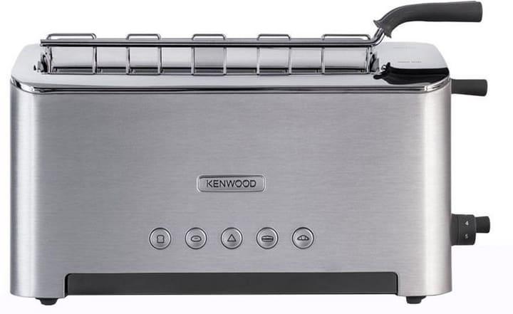 Persona TTM610 Toaster Kenwood 785300137646 Bild Nr. 1