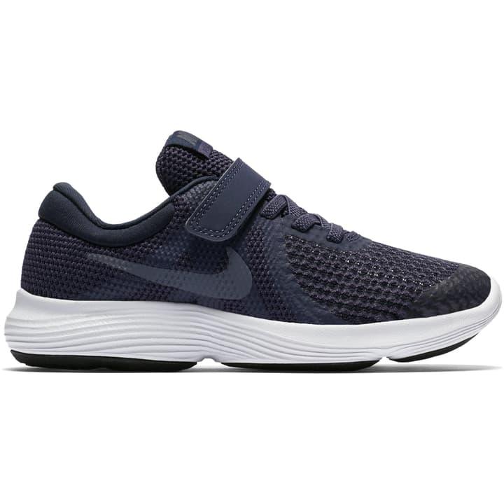 4 De Course Pour Chaussures Enfant Revolution Nike 7wqOfz