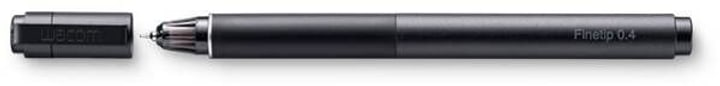 Finetip Stylus Stylo Wacom 785300147826 Photo no. 1