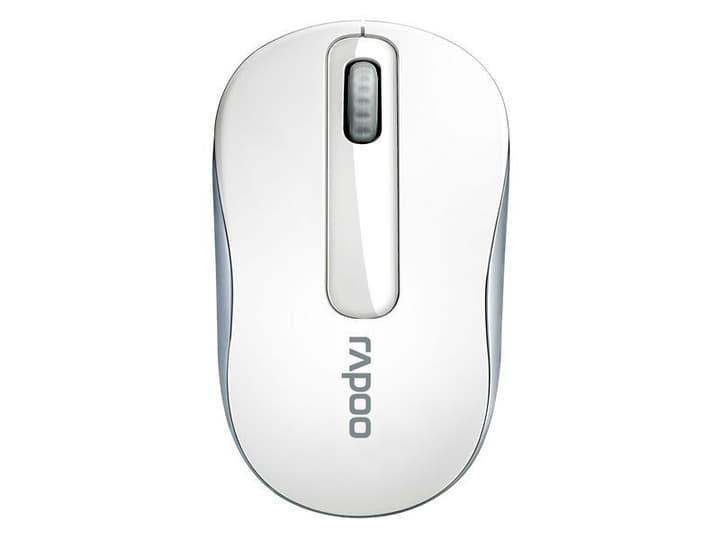 M10 Plus Mouse Rapoo 785300144452 N. figura 1