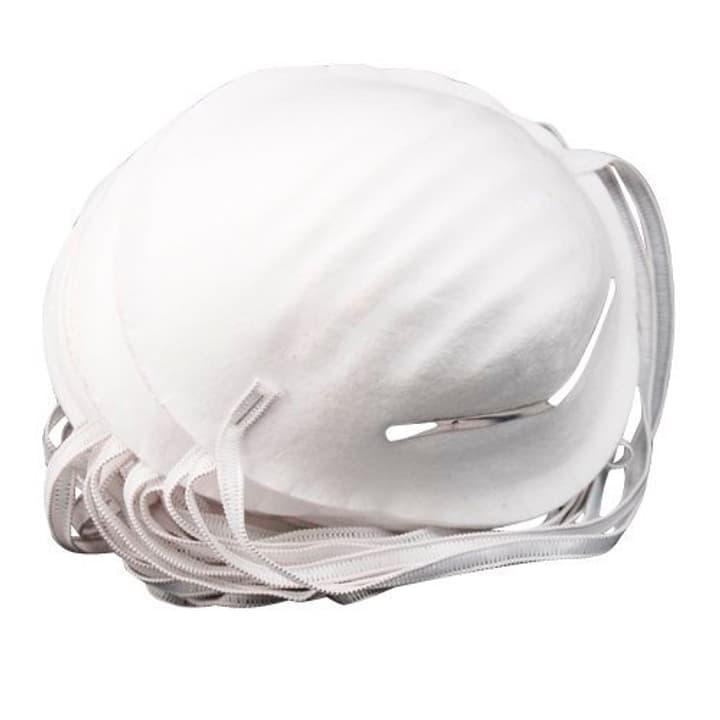 Hygiene Maske 602862900000 Bild Nr. 1