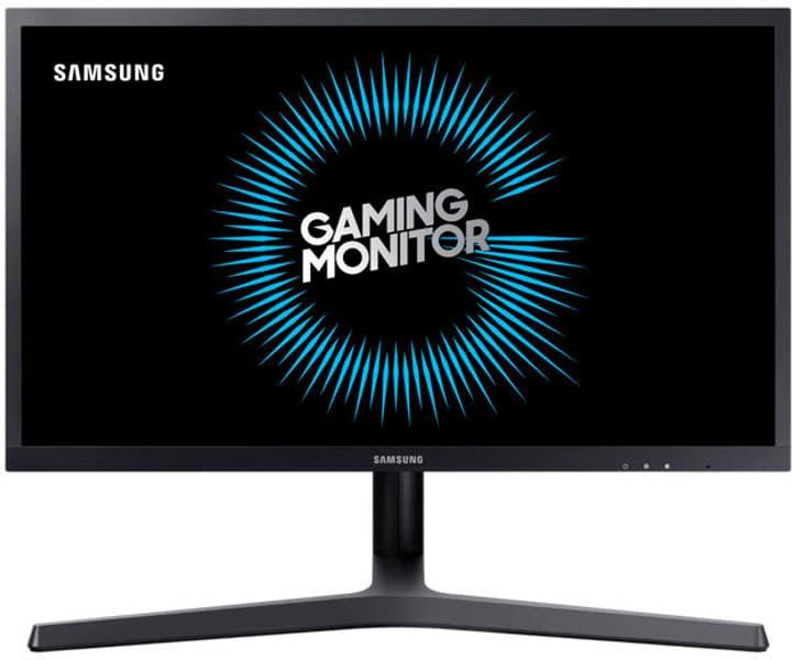 S25HG50 25'' Écran Gaming Samsung 785300131235 Photo no. 1