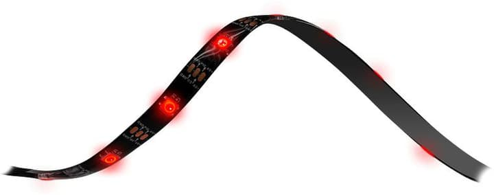 MYX LED Stripe PC Kit LED Stripe Speedlink 785300149677 Photo no. 1