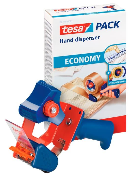 Handabroller ECONOMY Tesa 663079100000 Bild Nr. 1