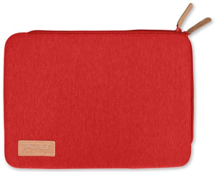 "Torino Sleeve 13.3"" Tasche Port Design 785300146084 Bild Nr. 1"