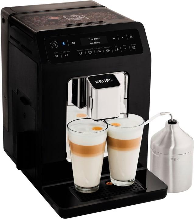 Machine à Café Evidence EA8938 Krups 717477700000 Photo no. 1