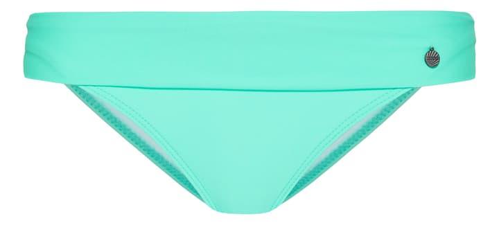 LOT Slip de bain pour femme Beachlife 463117203685 Colore menta Taglie 36 N. figura 1