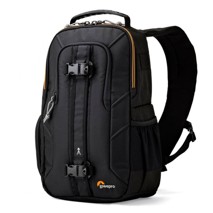 2- Slingshot Edge 150 AW Lowepro 793161500000 Photo no. 1