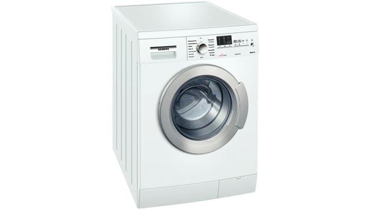 Siemens wm e ch waschmaschine waschmaschine ersatzteile