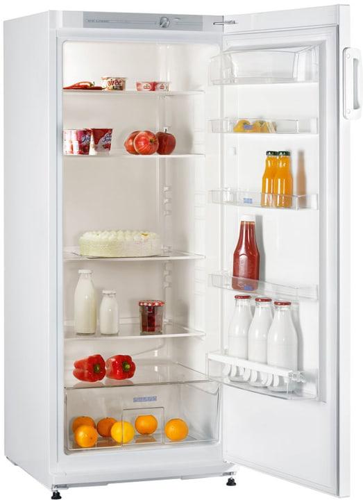 Réfrigérateur KS9789 Severin 785300131057 Photo no. 1