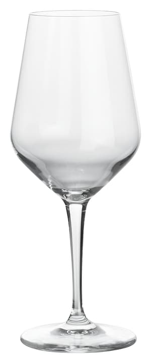 ELECTRA Verre à vin 440211904400 Couleur Transparent Dimensions H: 21.6 cm Photo no. 1