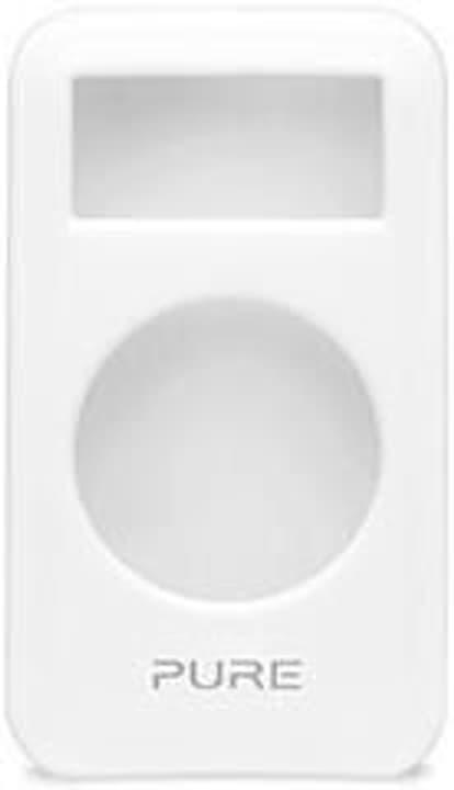 Move 2520 - Bianco Case Pure 785300127358 N. figura 1