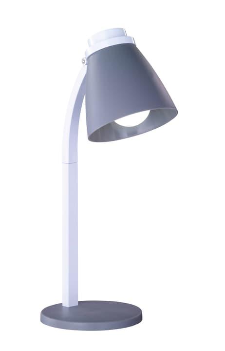 Pixi Lampe de bureau 615062700000 Photo no. 1