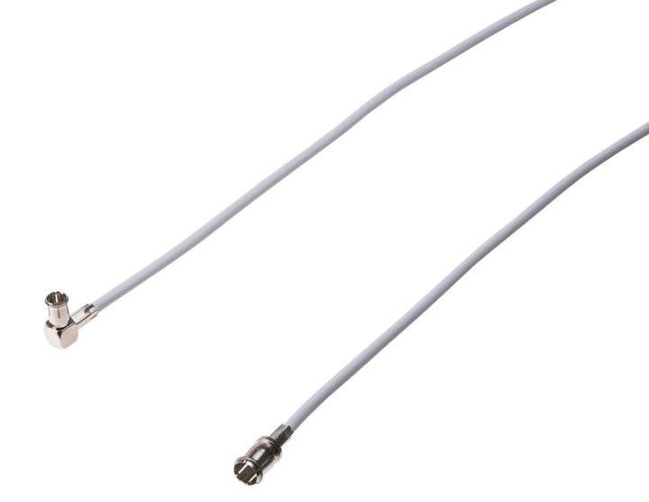 Câble de connexion de données Max Hauri 613139400000 Longueur du câble L: 5.0 m Photo no. 1