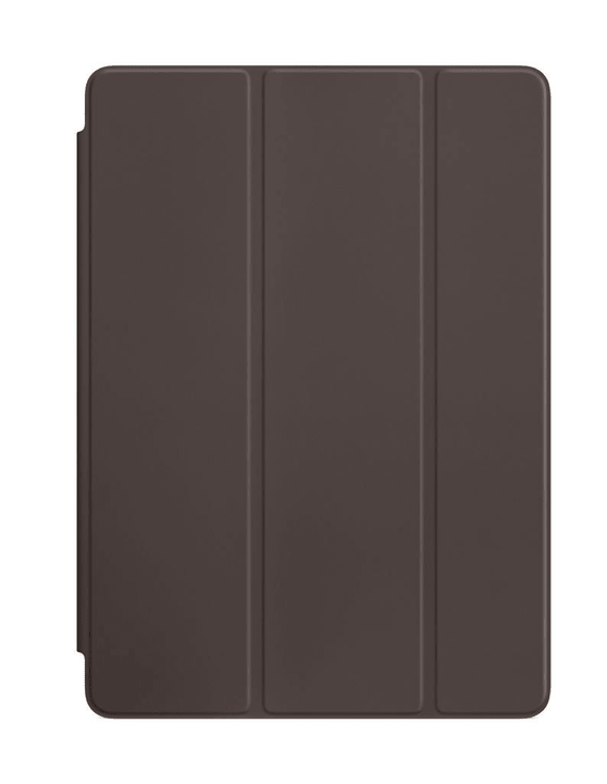 iPad Pro 9.7 Inch Smart Cover Cacao Apple 785300126870 N. figura 1