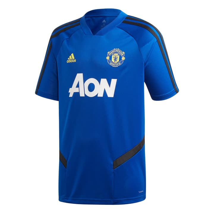 best prices exclusive deals great prices Manchester United Trainingstrikot