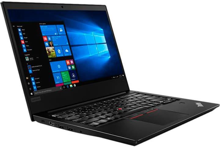 ThinkPad E480 20KN001QMZ Ordinateur portable Lenovo 785300136866 Photo no. 1