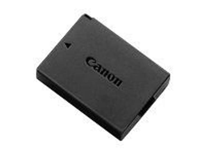 LP-E10 Batterie Canon 785300123947 Photo no. 1