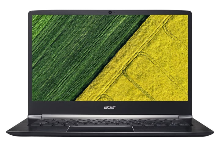 Swift5 SF514-51-56PT Ordinateur portable Acer 798172500000 Photo no. 1