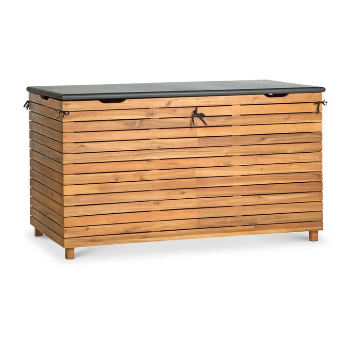 FYNN Box per cuscini 368023400000 N. figura 1