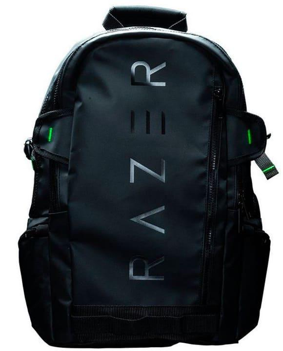"""Rogue Backpack 15.6"""" Backpack Razer 785300144206 N. figura 1"""