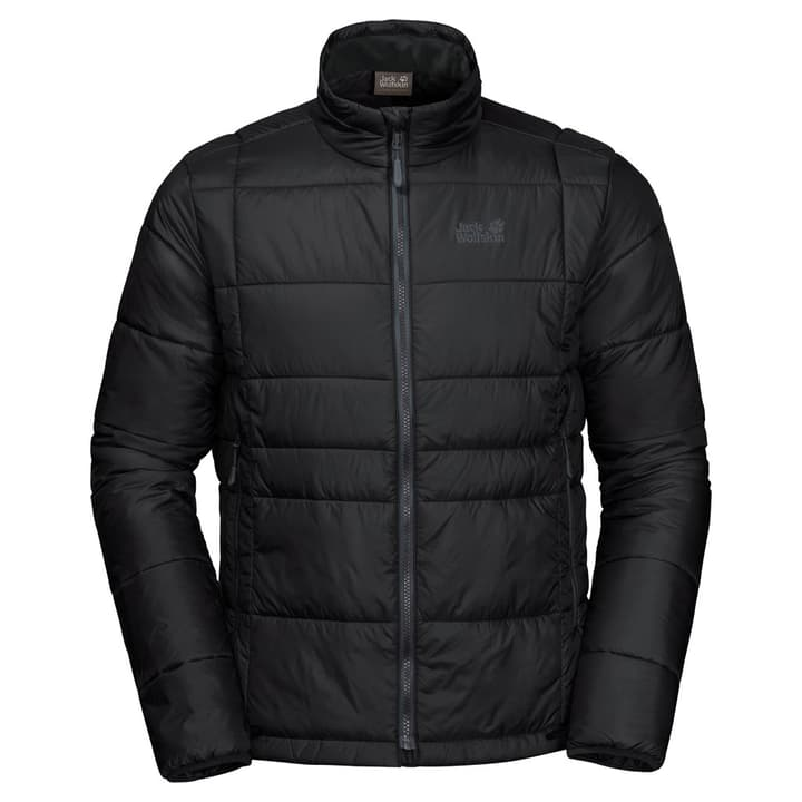 newest collection 0b397 22811 ARGON JACKET M