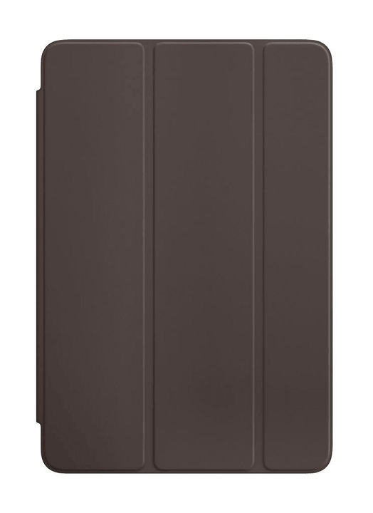 iPad mini 4 Smart Cover Cacao Apple 785300126866 N. figura 1