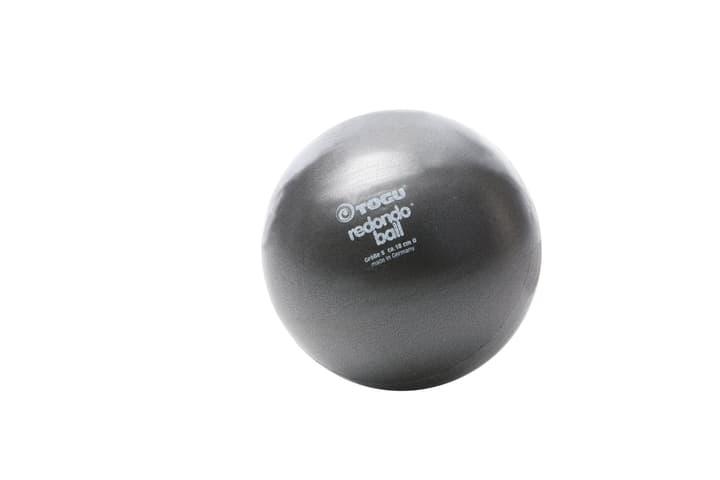 Redondo Ball Ballon de gymnastique Togu 471963800000 Photo no. 1