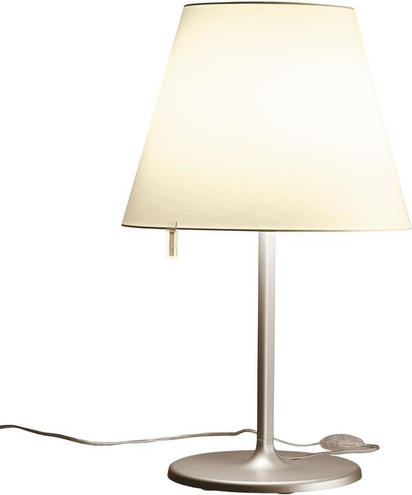 MELAMPO Lampada da tavolo Artemide 380119600000 N. figura 1