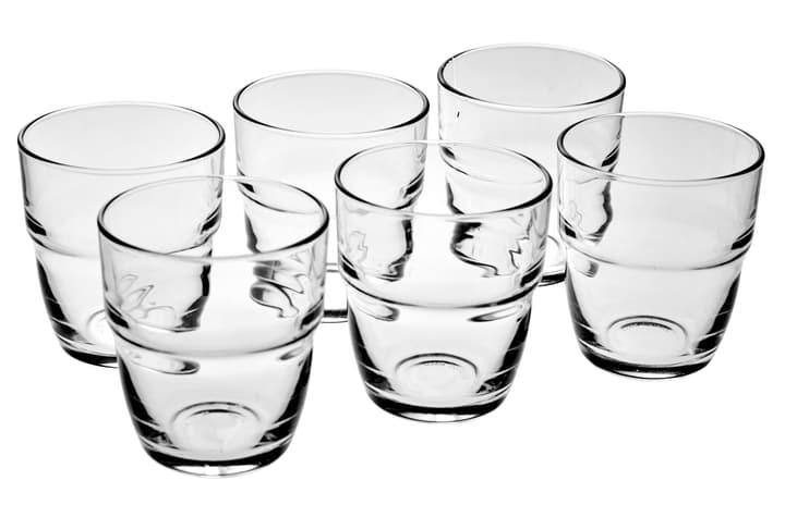 Wasserglas Cucina & Tavola 701125400000 Bild Nr. 1