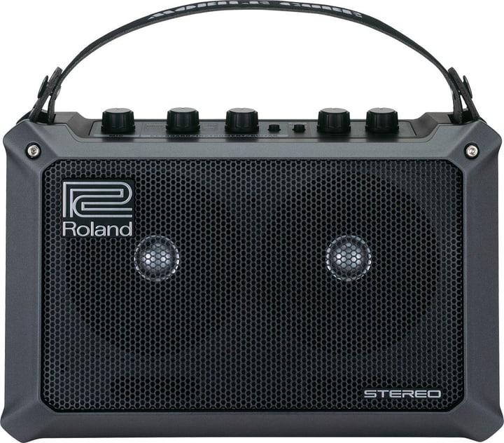 MB-CUBE Amplificateur Roland 785300150534 Photo no. 1