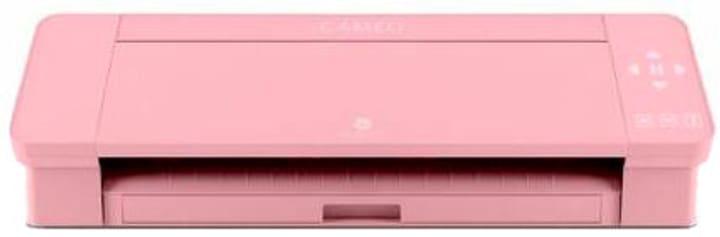 Schneideplotter Cameo 4 rosa Schneideplotter Silhouette 785300151266 Bild Nr. 1