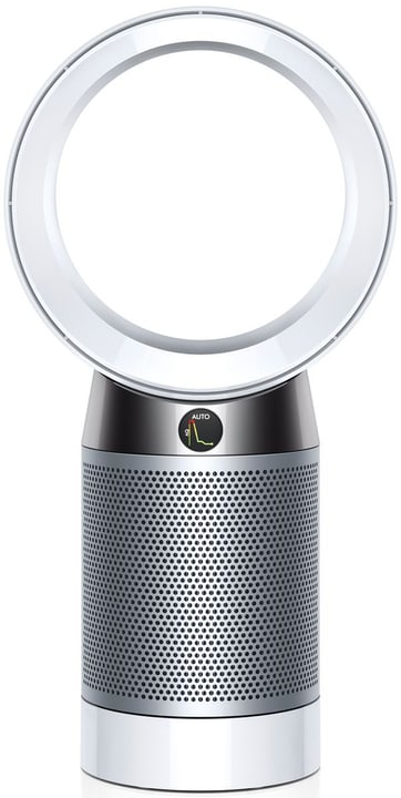 purificatore d'aria Pure Cool Desk Dyson 717626400000 N. figura 1