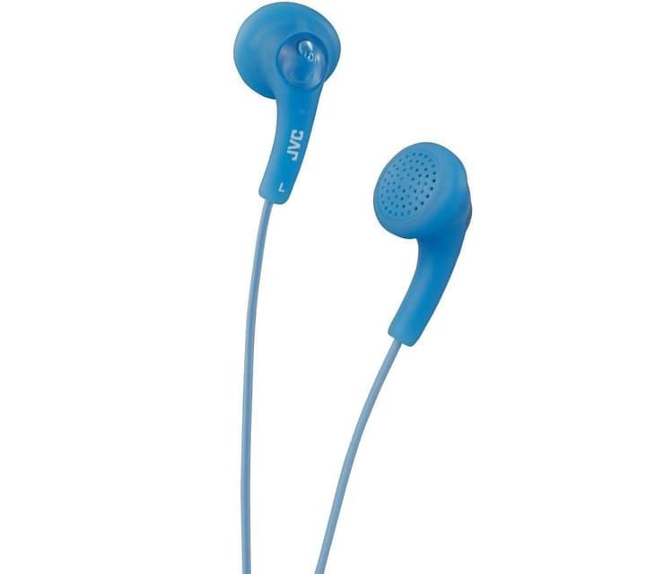 HA-F150-AN In-Ear Kopfhörer JVC 77272770000011 Bild Nr. 1
