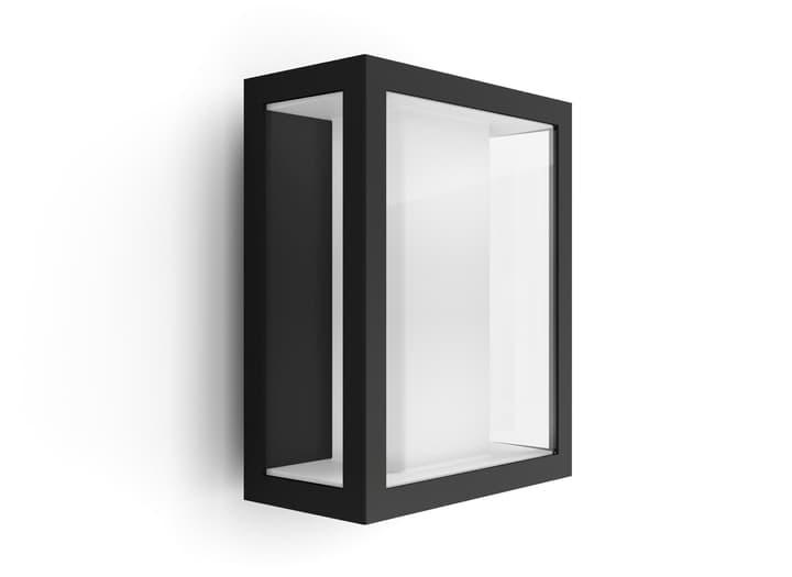 Outdoor Impress Lampada da parete per esterno Philips hue 615123700000 N. figura 1