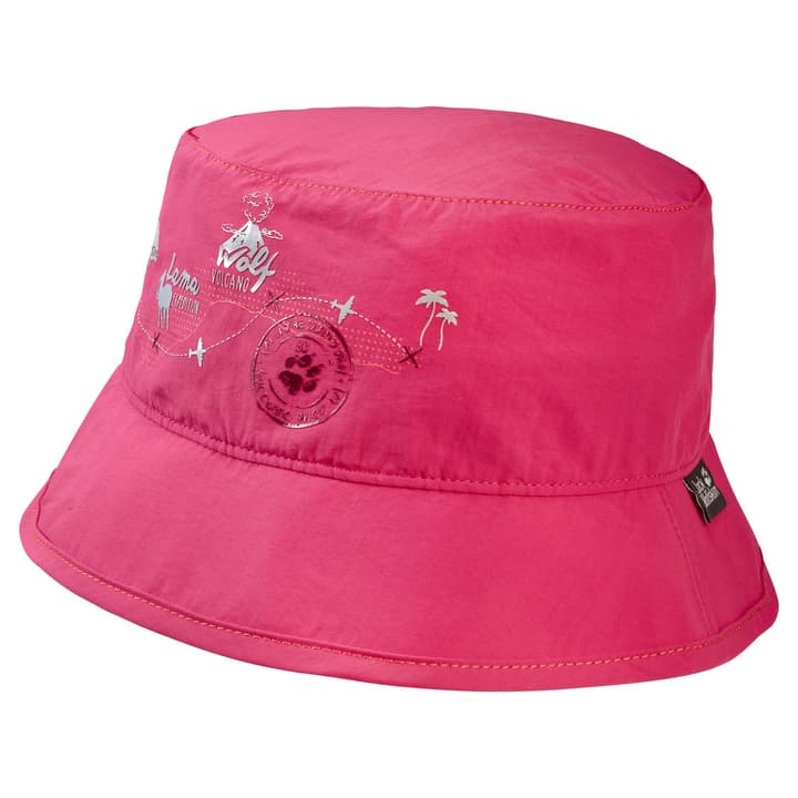 new style 223bc e27a6 Supplex Journey Hat Kids