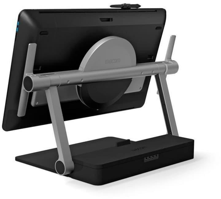 Ergo Stand für Cintiq Pro 24 Tablet-Ständer Wacom 785300147843 Bild Nr. 1
