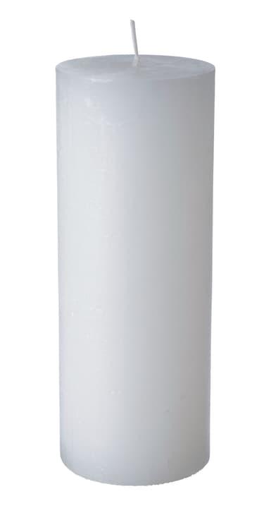 BAL Zylinderkerze 440582900910 Farbe Weiss Grösse H: 18.0 cm Bild Nr. 1