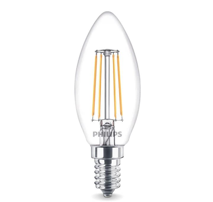 LED CLASSIC LED Lampadina Philips 380045000000 N. figura 1