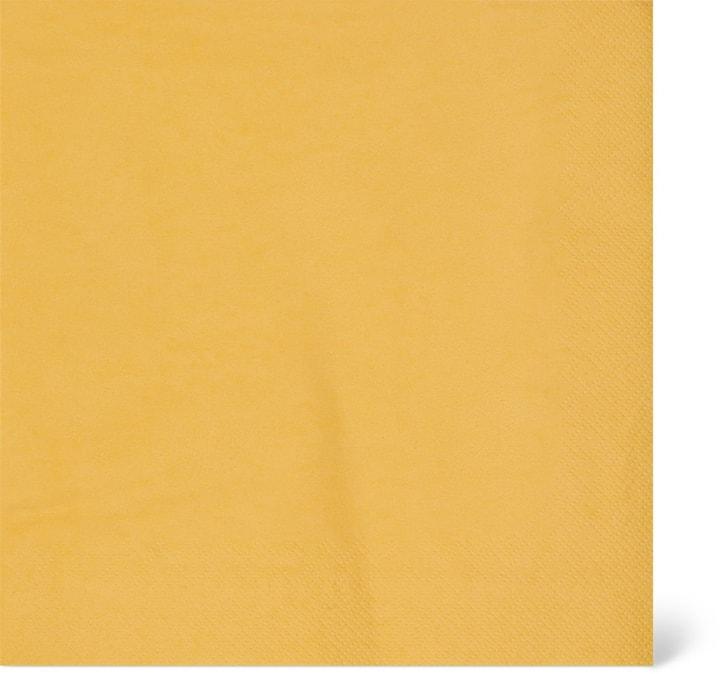 Tovaglioli di carta, 40 x 40 cm Cucina & Tavola 705474800000 N. figura 1