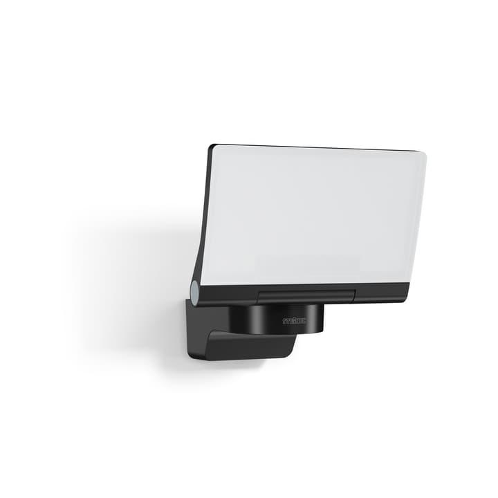 LED Strahler XLED Home 2 SL Steinel 615025400000 Bild Nr. 1
