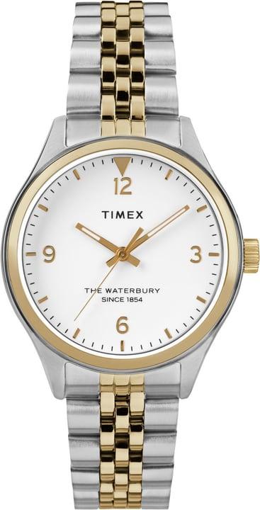 TW2R69500 montre Timex 760822400000 Photo no. 1