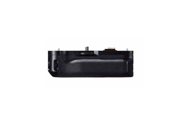 Vertical Battery Grip X-T1 FUJIFILM 785300123592 Photo no. 1
