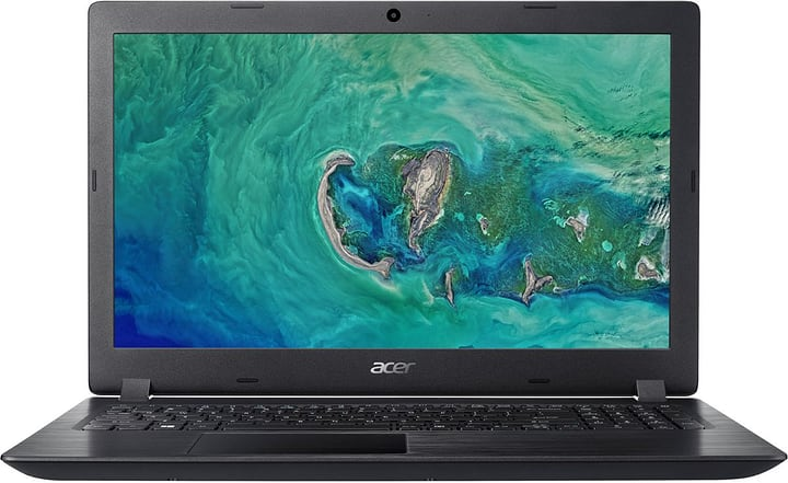 Aspire A315-51-57DL Notebook Acer 798429000000 Bild Nr. 1