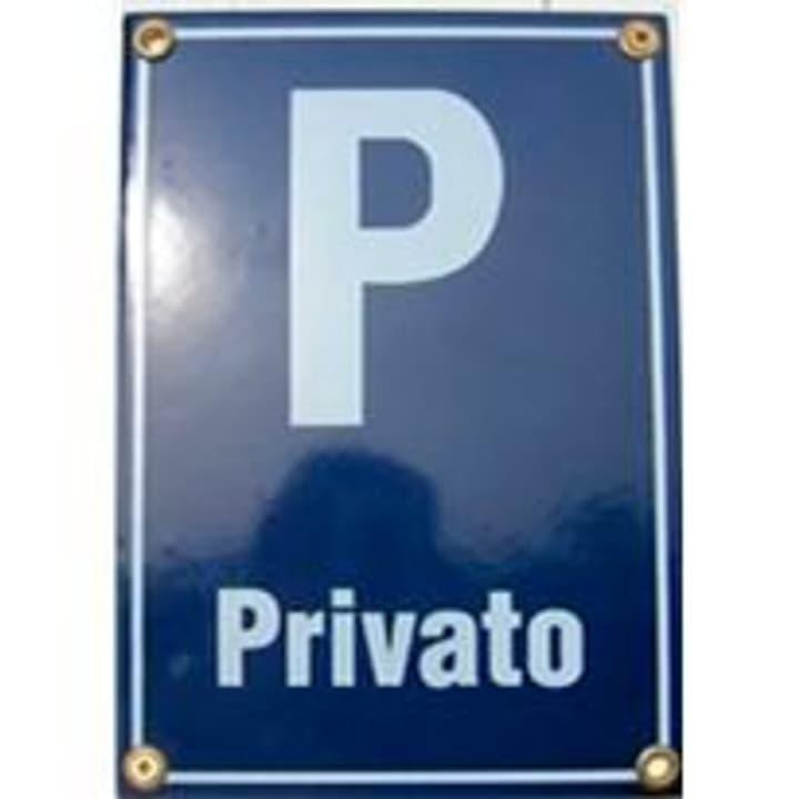 Insegna in email Privato 605080300000 N. figura 1