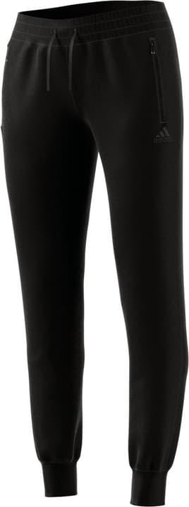 Women Sport ID Jogger Pantaloni da donna Adidas 462391300320 Colore nero Taglie S N. figura 1