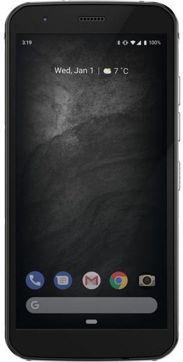 CAT S52 64 GB noire Smartphone CAT 785300149740 Photo no. 1
