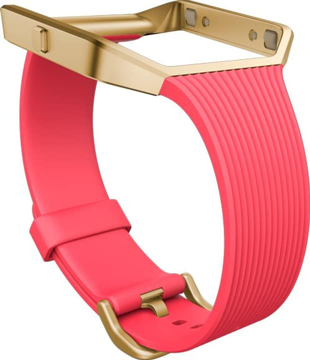 Blaze - Bracelet Slim et cadran Fitbit 785300131145 Photo no. 1